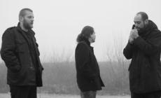 """Brigand predstavio spot za """"Iza crne duge"""""""