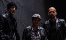 "Crna GRupa predstavila prvi singl ""5 minuta"""
