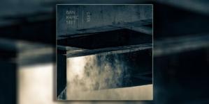 Ivan Kapec 5tet predstavlja album 'Crta'