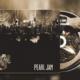 """""""MTV Unplugged"""": Pearl Jam po prvi put na CD-u objavili legendarni nastup iz 1992."""