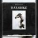 """Miloš Zubac predstavio album """"Hazarske"""""""
