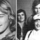 Preminuo Paul Matters, bivši basista grupe AC/DC