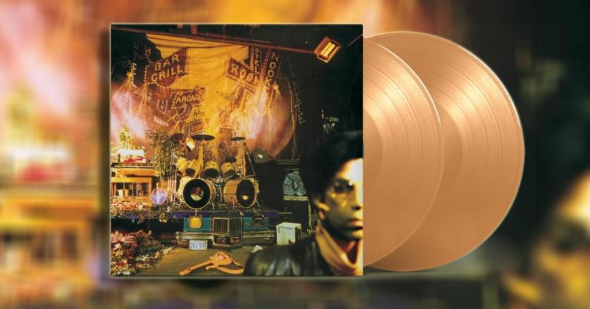 """Sign O' The Times"": Princeov dvostruki album  dostupan u remasteriranom i super deluxe izdanju"