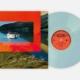 "Future Islands objavili novi album ""As Long As You Are"""