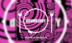 "dRUMELODY objavio novi album ""Freedom of Imagination"""