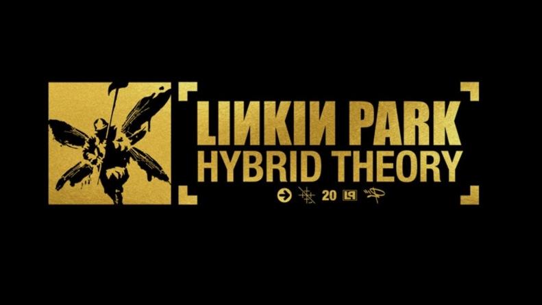 """Linkin Park dosad neobjavljenom pjesmom """"Pictureboard"""" predstavili reizdanje albuma """"Hybrid Theory"""""""