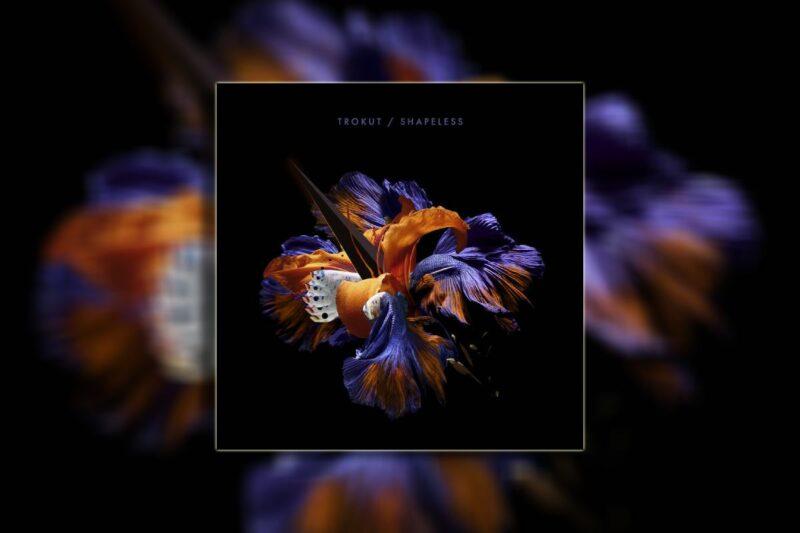 trokut-album-shapeless
