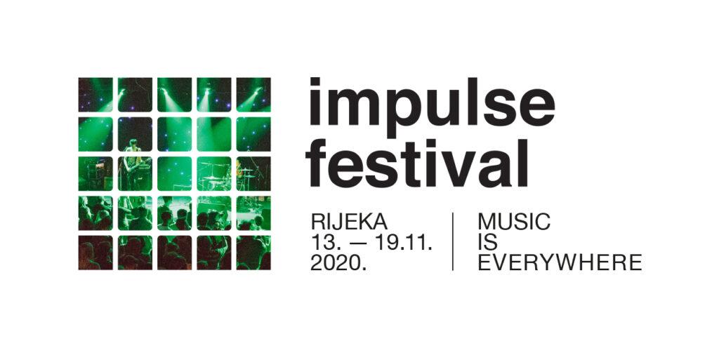 7-impuls-festival-koncerti-i-sajam-ploca-ispred-okc-a-palach