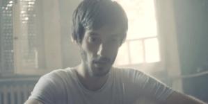 Repetitor spotom za singl 'Kost i koža' najavljuje novi album