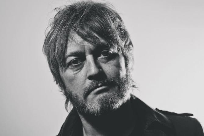 "Zoran Čalić singlom ""Izgubljeni trag"" najavljuje drugi solo album"