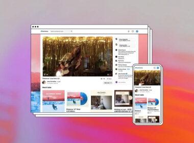 Bandcamp pokrenuo novu platformu za Live događaje