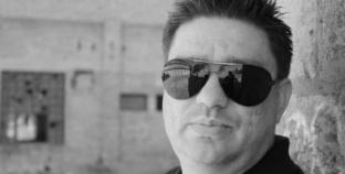 Preminuo Mikica Zdravković, basista benda Čovek bez sluha i jedan od osnivača Arsenal Festa