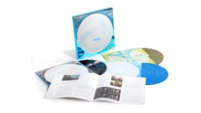 """Album """"Summerteeth"""" grupe Wilco dostupan u bogatom remasteriranom reizdanju"""