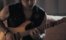Igor Paspalj iz Prijedora najbolji gitarista svijeta za 2020. godinu
