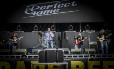 """Kad bi"", novi singl grupe The Perfect Game"