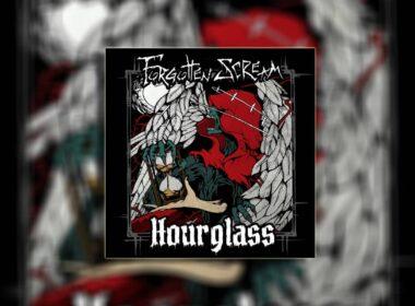 forgotten-scream-album-hourglass