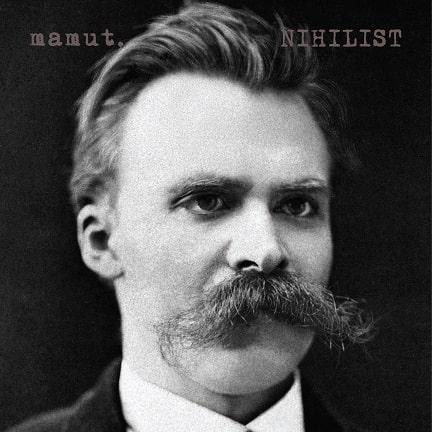 Mamut - Nihilist