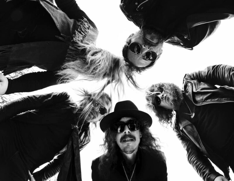 Opeth-2020-zagreb