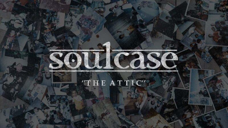 soulcase-debi-singlom-the-attic-najavio-ep-devour