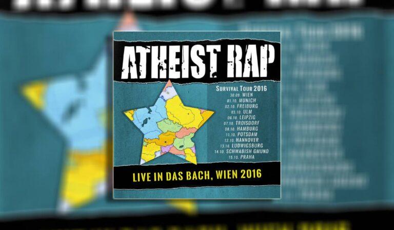 atheist-rap-album-live-in-das-bach