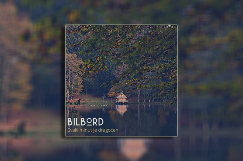 bilbord-album-svaki-minut-je-dragocen