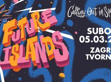 future-islands-5-3-2022-dolaze-u-zagrebacku-tvornicu-kulture