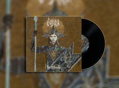 gojira-sedmi-studijski-album-fortitude