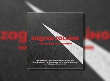 kompilacija-zagreb-calling-generacija-bez-refrena