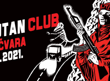 putan-club-03-06-u-zagrebackom-klubu-mocvara