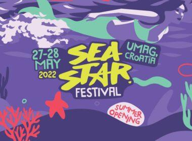 Cypress Hill, Amelie Lens i Dubioza Kolektiv predvode headlinere Sea Stara 2022