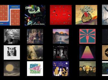 top-20-regionalnih-albuma-u-2019-godini