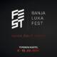Banja Luka Fest - mjesto dobrih susreta