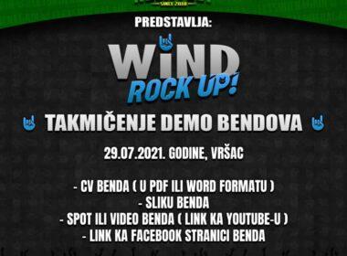 WIND-ROCK-UP-2021