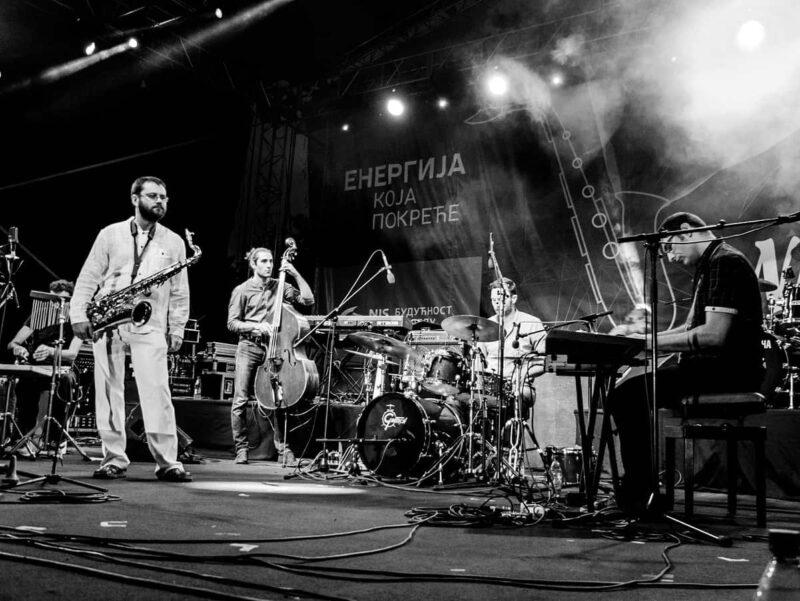 Milan-Petrovic-Quartet