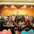 Nišville workshop i Jazz for kids 2021