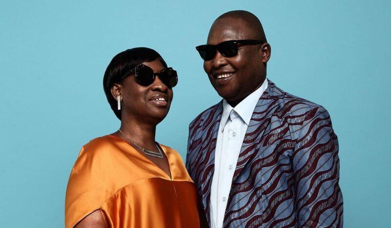 Amadou & Mariam na INmusic festival 15