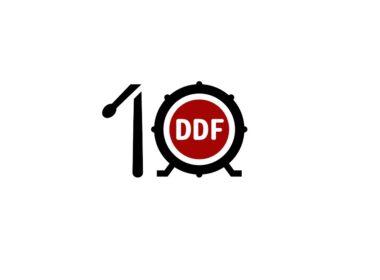 DRUM DUM FEST 10