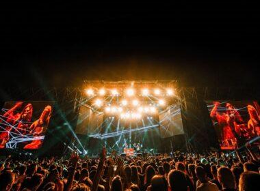 Sea Dance Festival 2021