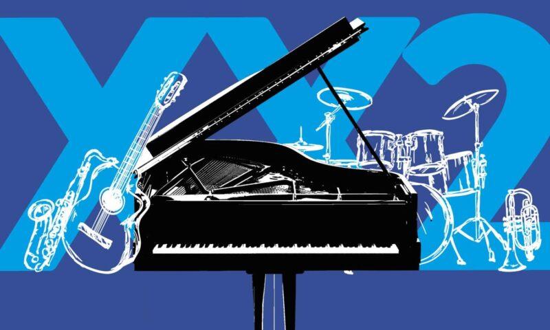 xxii-internacionalni-jazzfest-kragujevac-dnevna-ulaznica-original