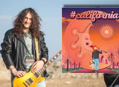 Gitarista Dragan Moconja najavio prvi samostalni album
