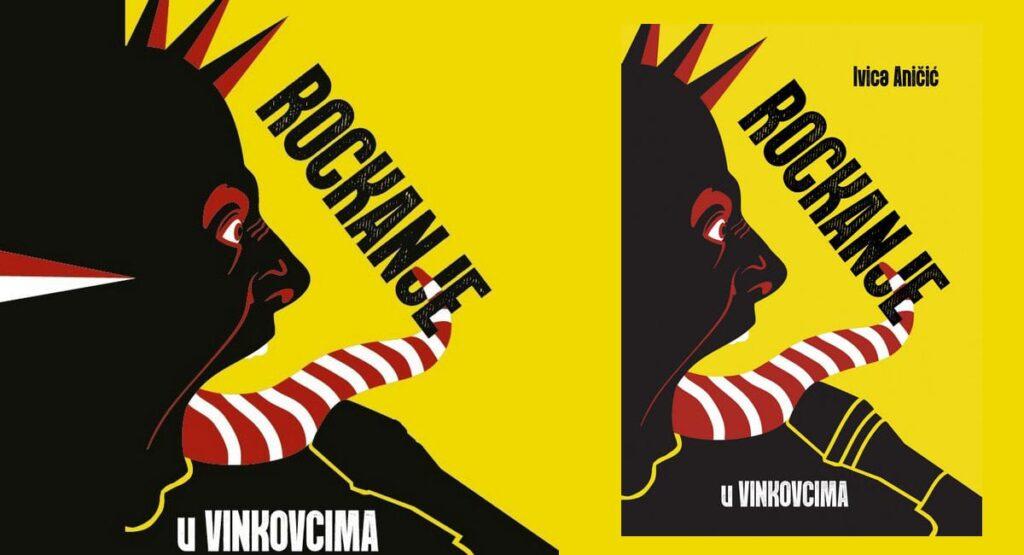 Rockanje-u-Vinkovcima