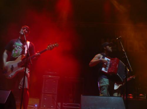 Punk Rock Holiday16
