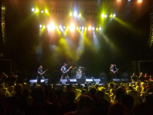 Punk Rock Holiday32