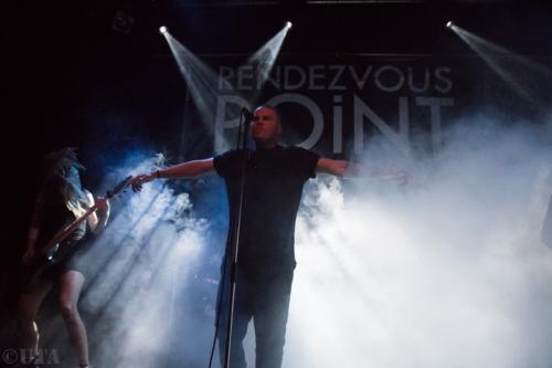 RendezvousPoint (13)